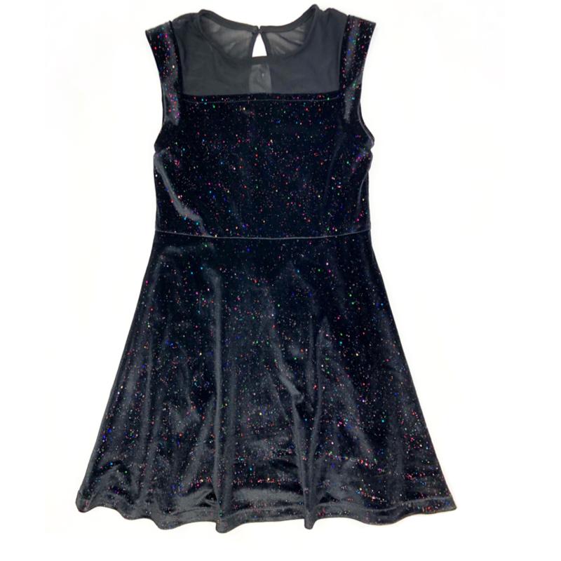 Appaman Appaman Toddler Mara Dress