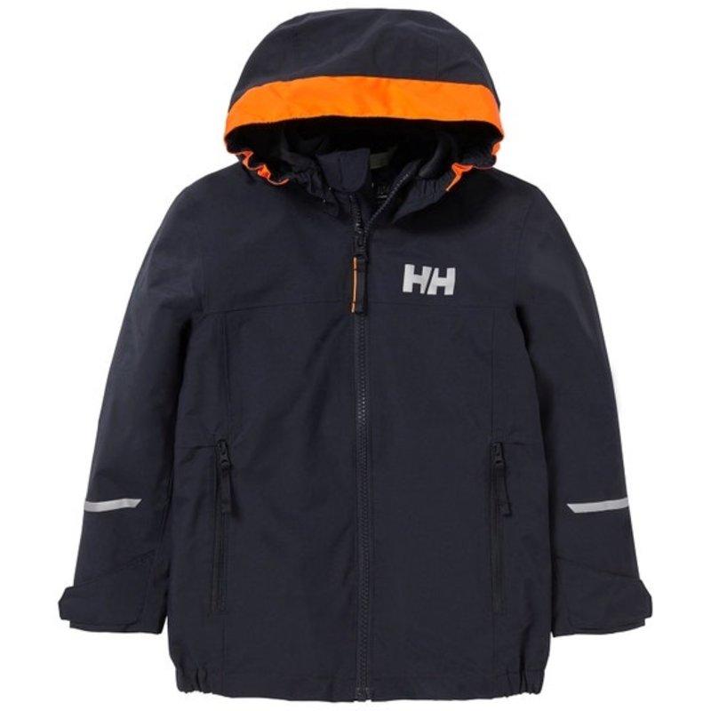 Helly Hansen Helly Hansen K Shelter Jacket 2.0