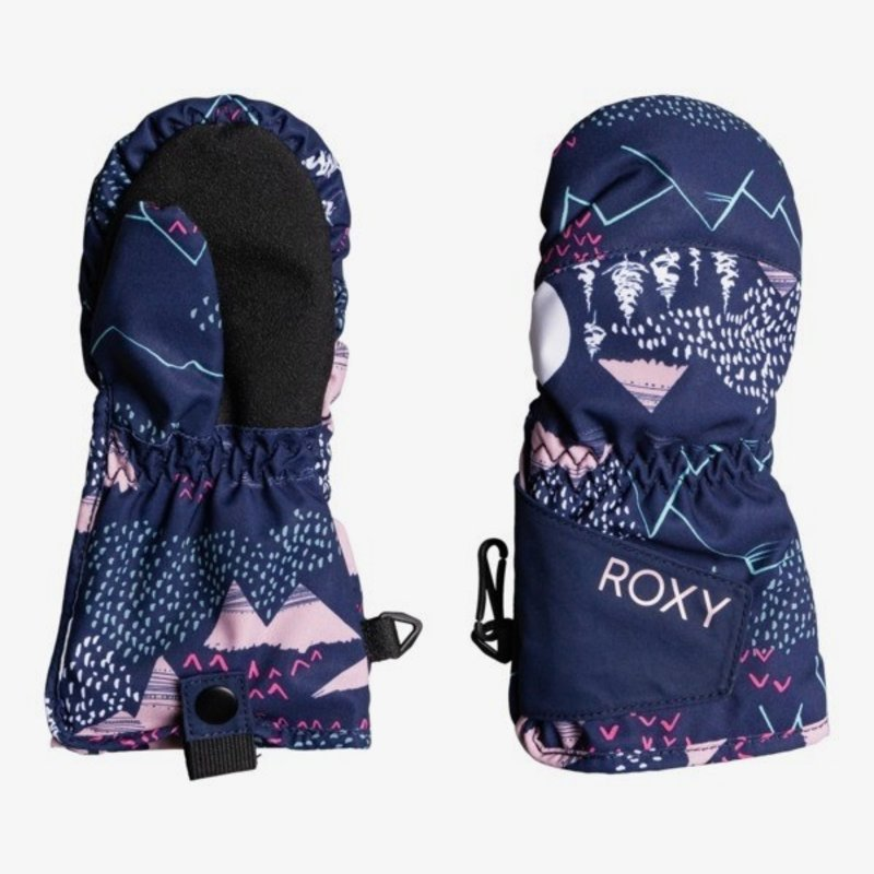 Roxy Roxy Toddler Snows Up Mitt