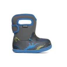 BOGS BOGS Baby Classic Dino Winter Boots