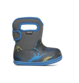 BOGS BOGS Baby Boots