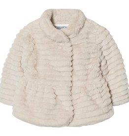 Mayoral Mayoral Baby Coat