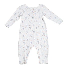 Egg EGG Ashley Layette