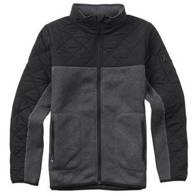 Burton Burton Fleece