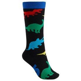 Burton Burton Kids Sock