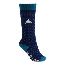 Burton Burton Girls Sock