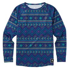 Burton Burton Youth 1st Layer Set