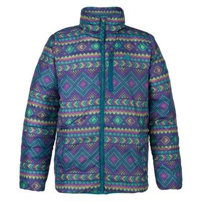Burton Burton Jacket