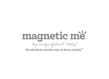 Magnetic Me