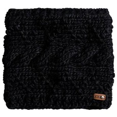 Roxy Roxy Winter Neck Warmer Collar