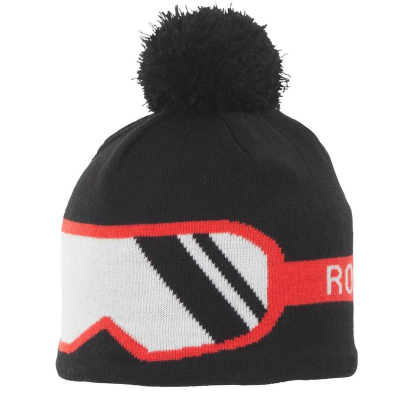 Rossignol  L3 JR Hat