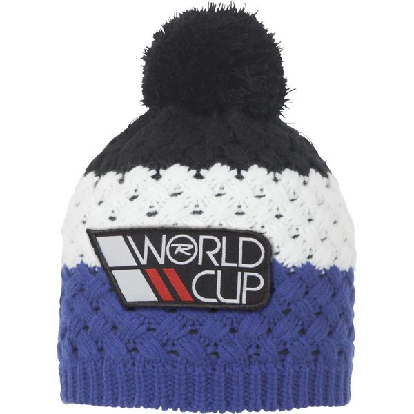 Rossignol Rossignol L3 Jr World Cup