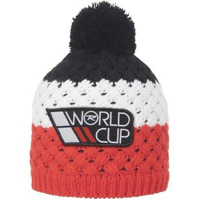 Rossignol Hat
