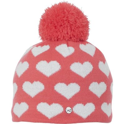 Rossignol Zia Hat