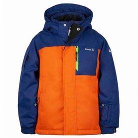 Kamik Kamik Jacket