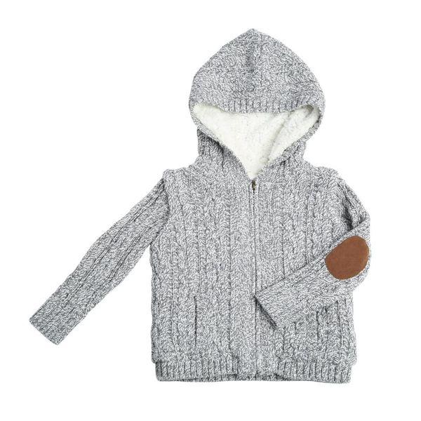 Egg EGG Liam Sweater