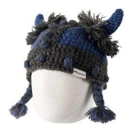 Appaman Appaman Viking Cap Blue