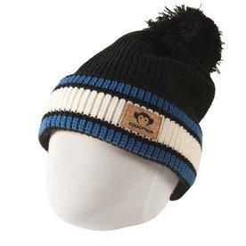 Appaman Appaman Jayden Hat