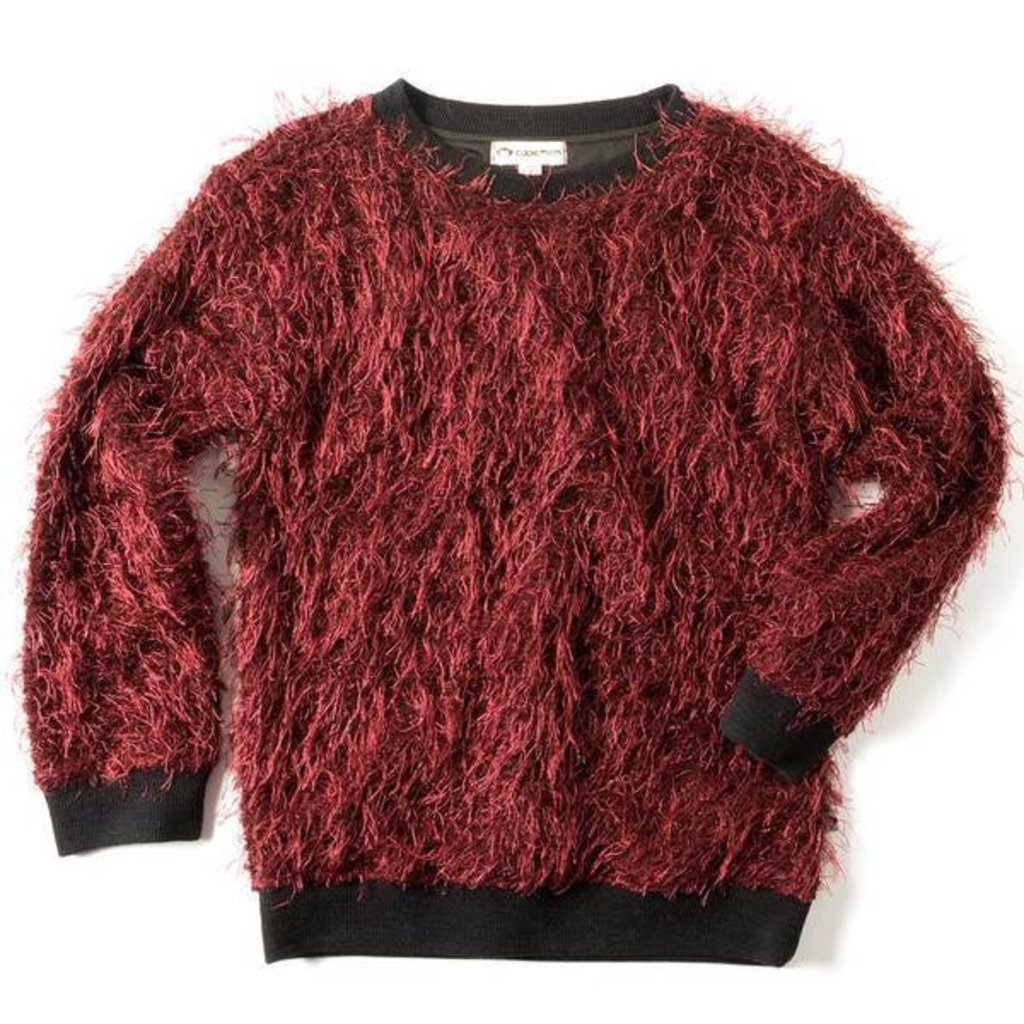 Appaman Appaman Aurora Sweater