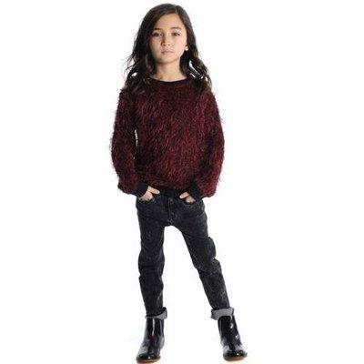 Appaman Appaman Sweater