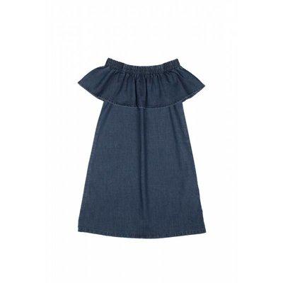 Hudson Hudson Dress