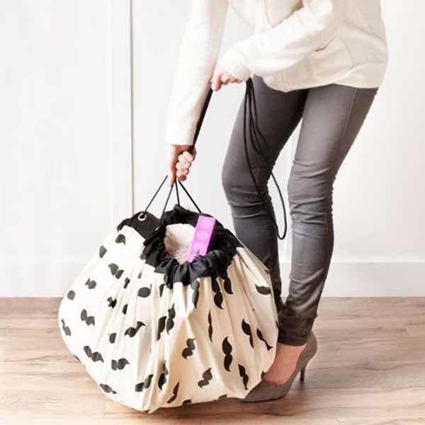 Play & Go Play & Go Storge Bag