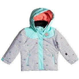 Roxy Rox Jacket