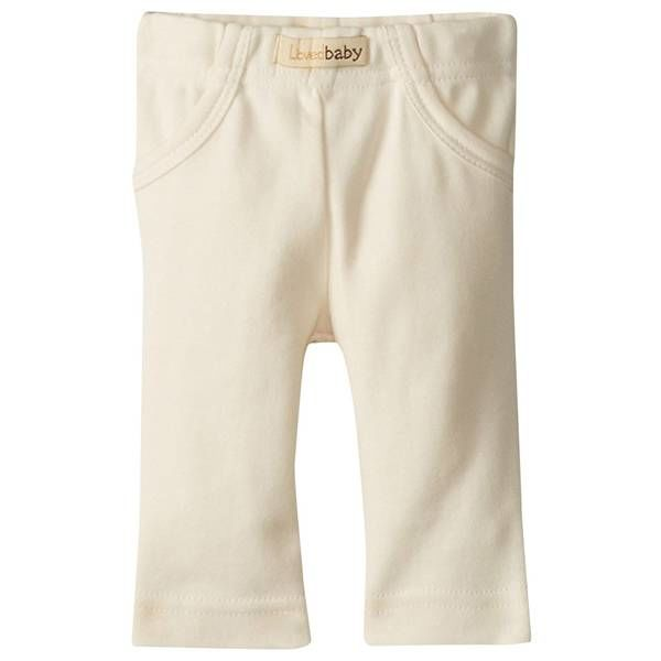 L'ovedbaby L'ovedbaby Organic Joggers