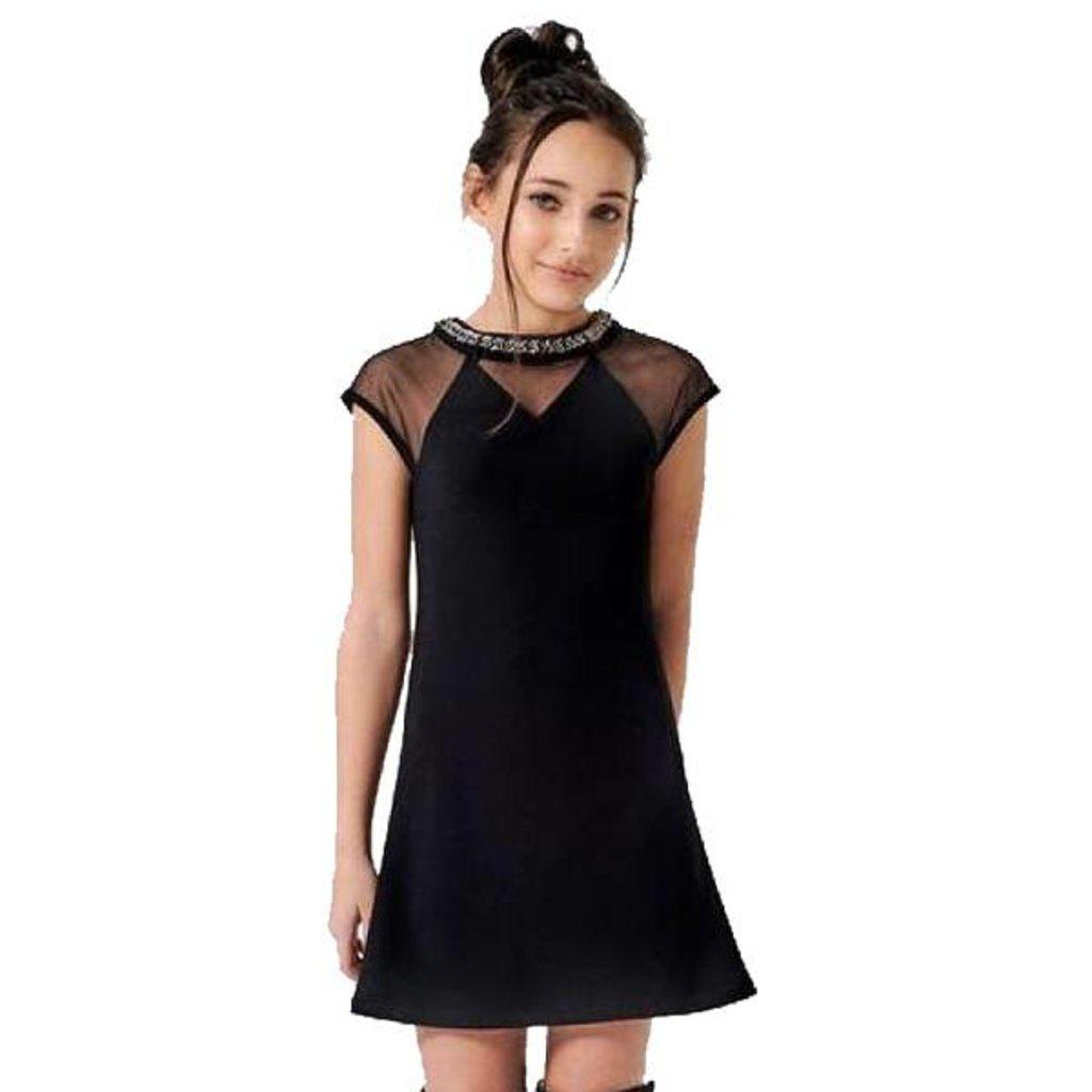 Sally Miller Sally Miller Milan Dress