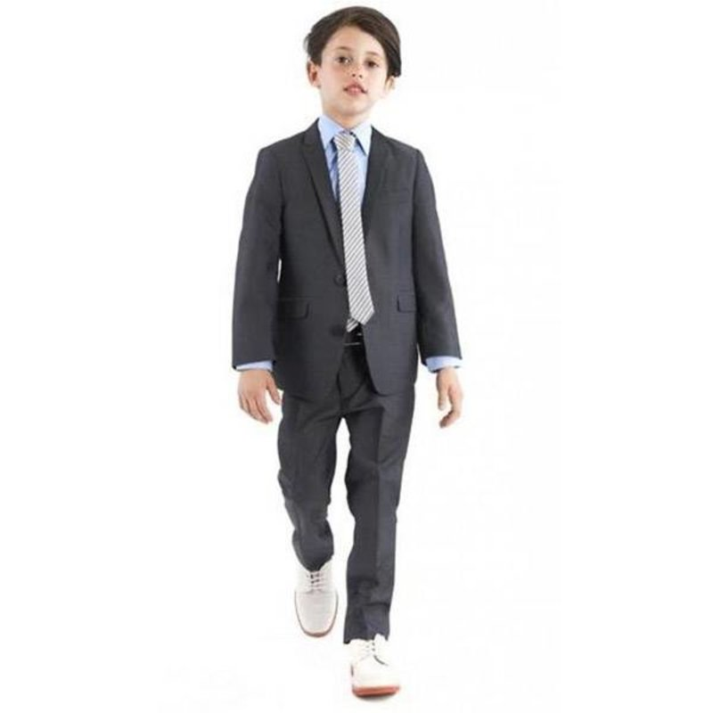 Appaman Appaman Mod Suit