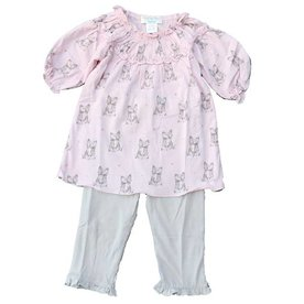 Feather Baby Feather Baby Set
