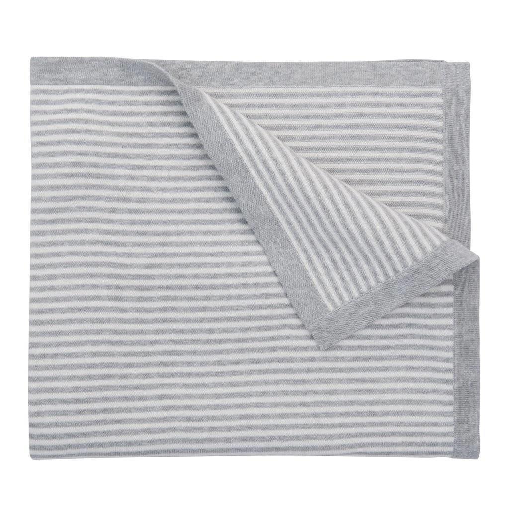 Elegant Baby Elegant Baby Knit Blanket