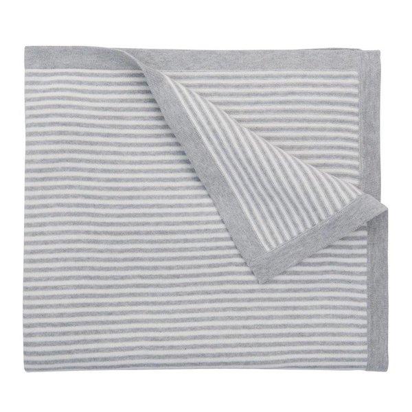 Elegant Baby EB Blanket