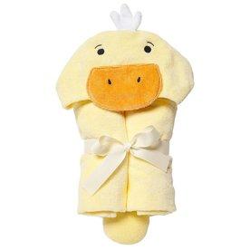 Elegant Baby Elegant Baby Bath Wrap