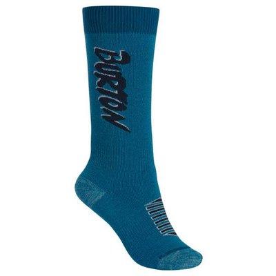 Burton Burton Socks