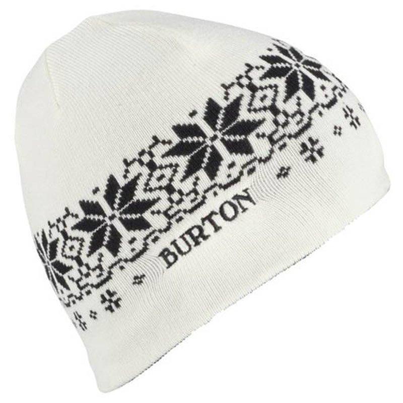 Burton Burton Girls Beanie