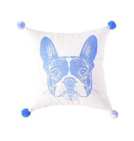 Everbloom Dog Pillow