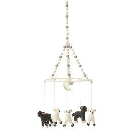 Pehr Designs Pehr Lamb Mobile