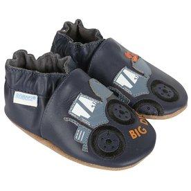 Robeez Robeez Shoes