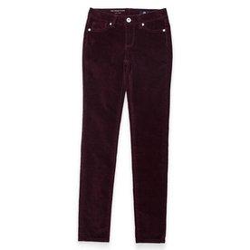 AG Jeans AG Jeans Plush