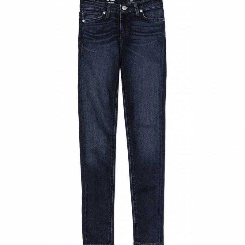 AG Jeans AG Jeans Twiggy Skinny
