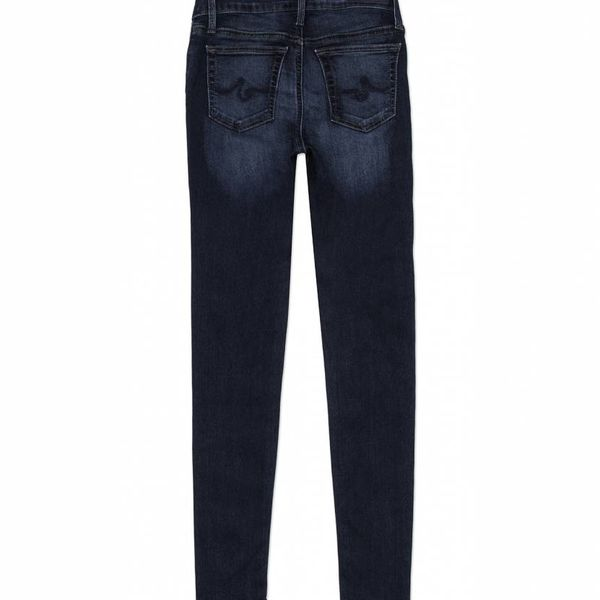 AG Jeans AG Jeans The Twiggy Super Skinny