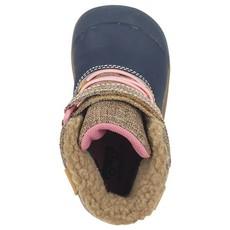 See Kai Run See Kai Run Abby Boot
