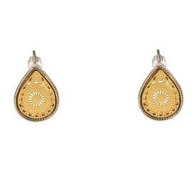 Kole Jewelry Design Metal Earrings