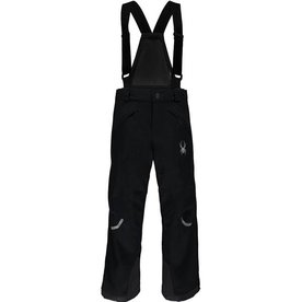 Spyder Spyder Boys Force Pant