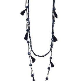 Kole Jewelry Design Necklace