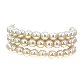 Kole Jewelry Design Pearl Bracelet