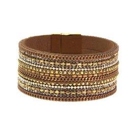 Kole Jewelry Design Bead Bracelet
