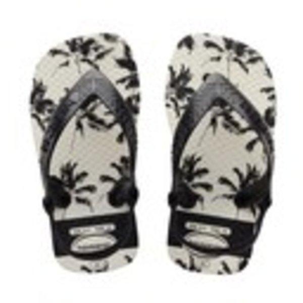 Havaianas Havaianas Baby Chic Sandals