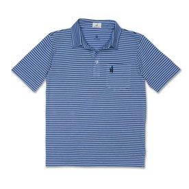 Johnnie-O Johnnie-O Macon Shirt